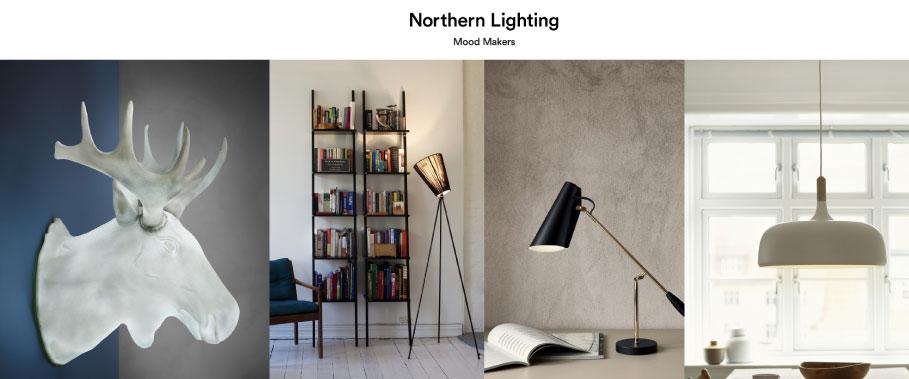 Northernlighting