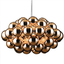 Pendants chandeliers ceiling pendant lights mozeypictures Image collections