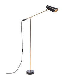 Reading Floor Lamps