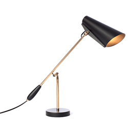 Table and Desk Lamps