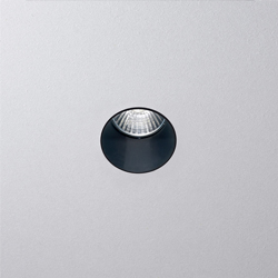 Low Voltage Recessed Lighting