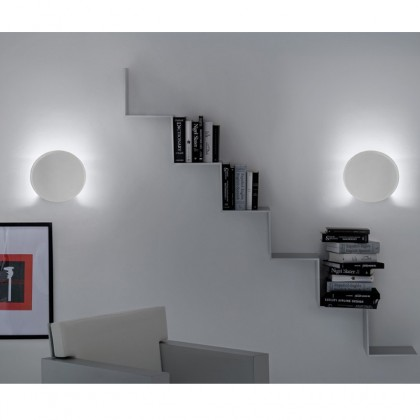 LINK PA 150-220 LED