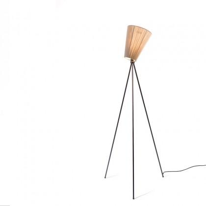 Torchiere Floor Lamps Floor Lamps Floor Table