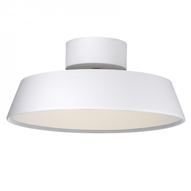 Alba dimmable
