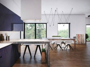 kitchen-design